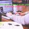 Dove aprire un blog o un sito gratis: le principali piattaforme